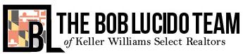 The Bob Lucido Team