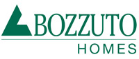 Bozzuto Homes