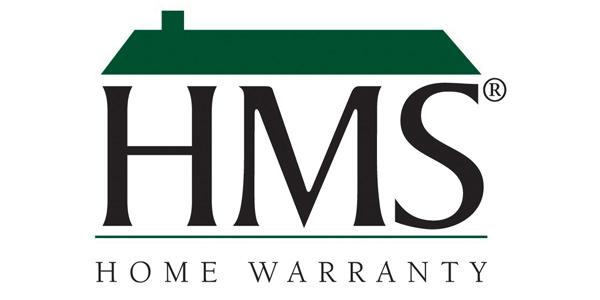 HMS Home Warranty