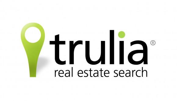 trulia-hires